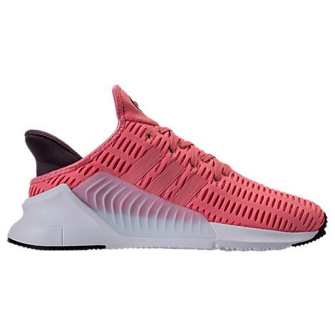 Women's Climacool Adv Casual Shoes, Pink