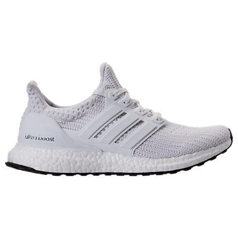 48b36571fd609 Adidas Originals Adidas Women. ADIDAS ORIGINALS. Adidas Women s Ultra Boost  Running Sneakers From Finish Line ...