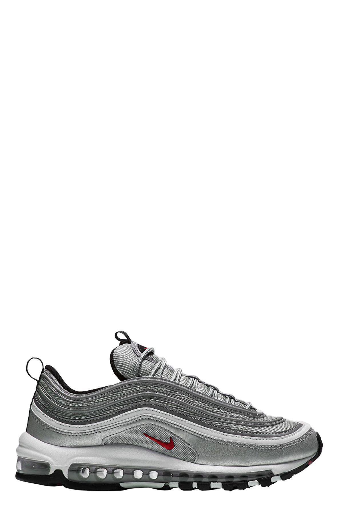 air max 97 donna grigio taupe
