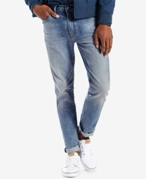 6796f5dd Levi's 502 Regular Tapered Fit Jeans In Sin City | ModeSens