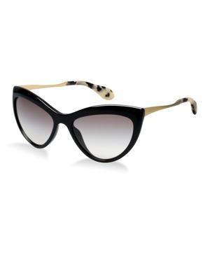 4302d9a196d Miu Miu Sunglasses