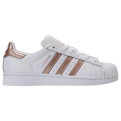 915ef58c77e8 Adidas Originals Women s Originals Superstar Casual Shoes