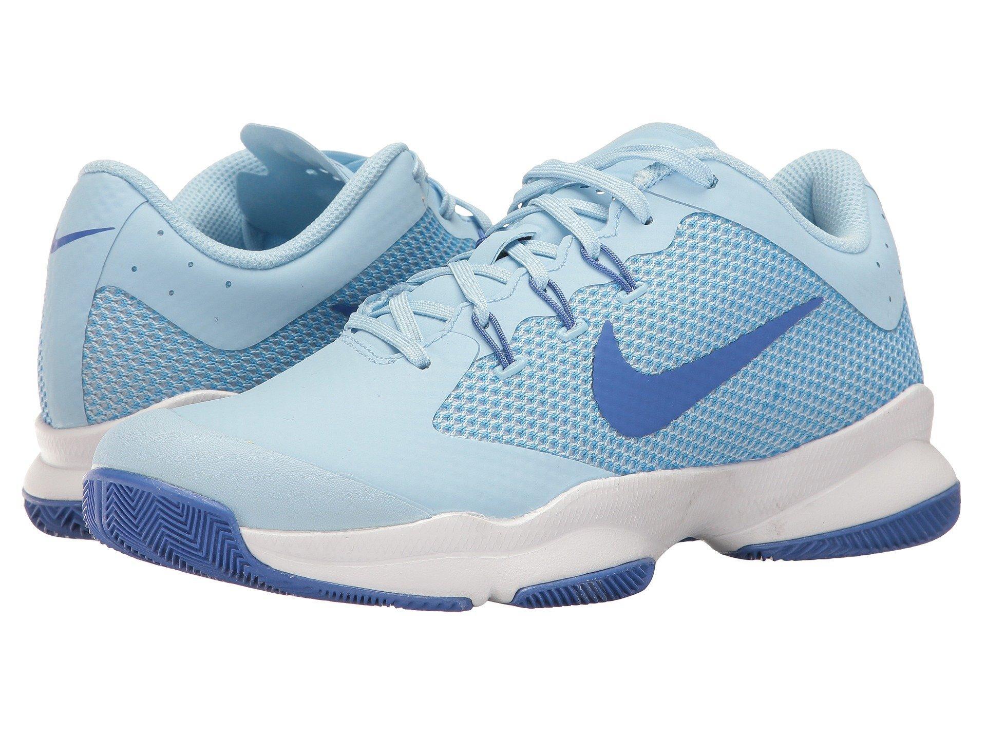 c8f3a3216fe09 Nike Air Zoom Ultra