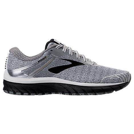 77d6fbd09fa Brooks Women s Adrenaline Gts 18 Running Shoes