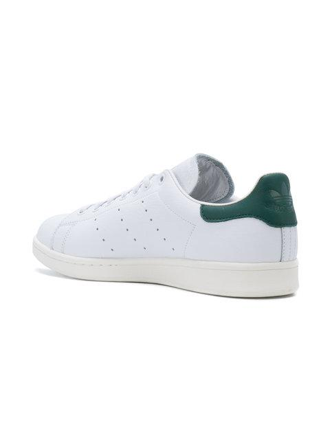 ADIDAS ORIGINALS Adidas Originals Stan Smith OG sneakers,CQ287112568207