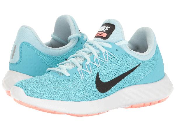 baa1895a769 Nike