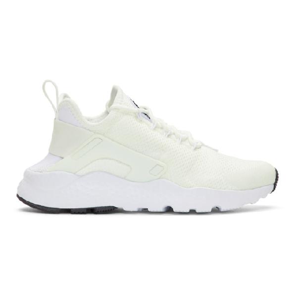 new product 1d258 1a2c2 Nike Women. NIKE. Women s Air Huarache Run Ultra Running Sneakers ...