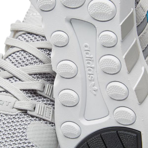 adidas eqt support adv ripstop