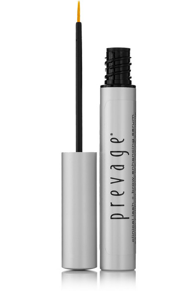 d1c0a2bcded Elizabeth Arden Prevage® Clinical Lash Brow Enhancing Serum, 4Ml - Colorless