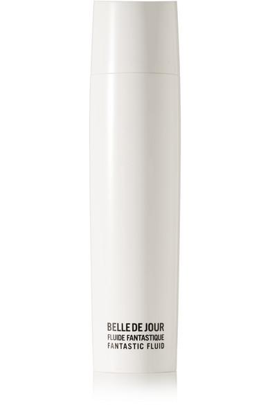 3772708a Kenzoki Belle De Jour Fantastic Fluid, 50Ml - Colorless | ModeSens