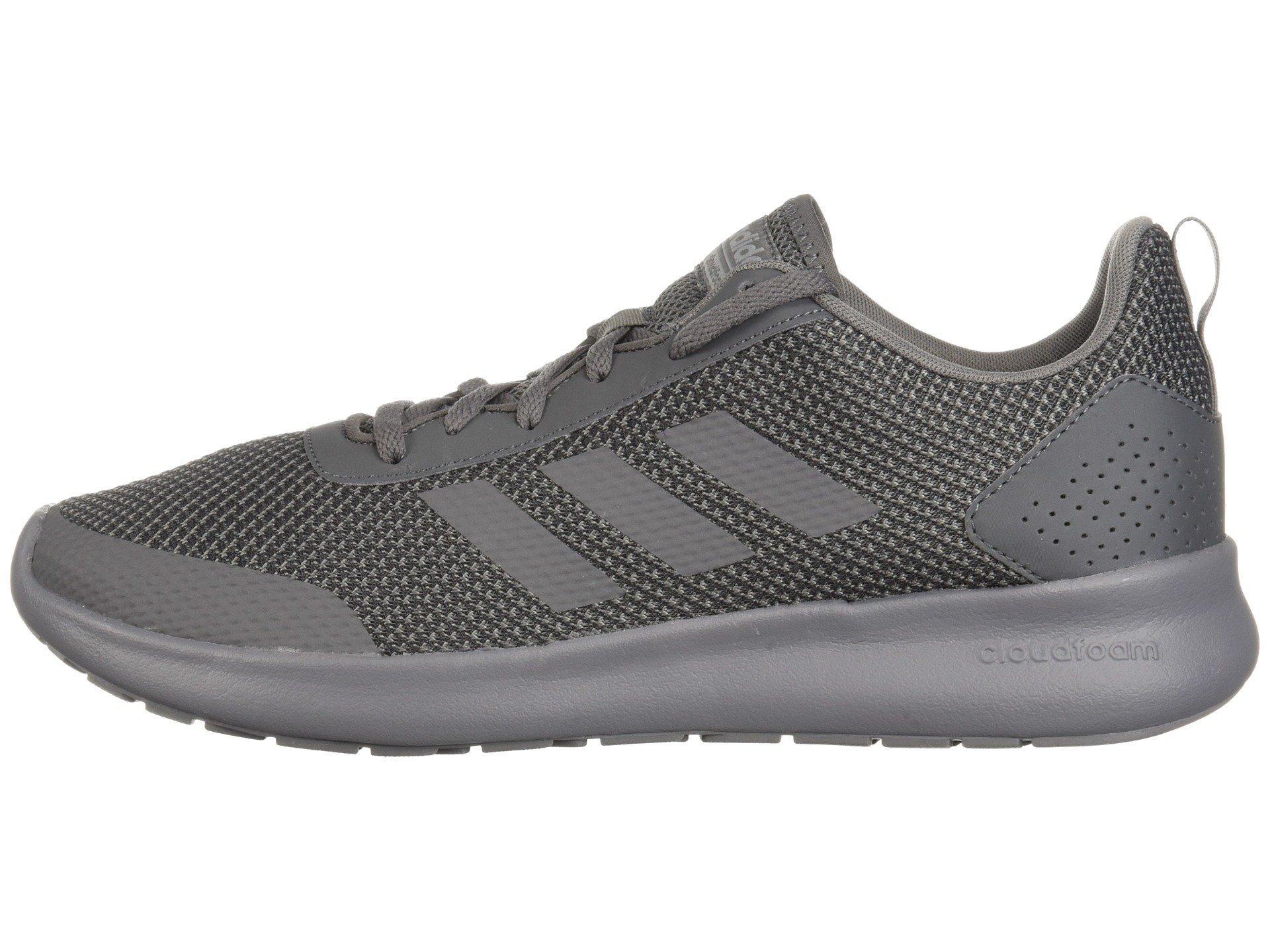 fb2ba63c974 Adidas Originals