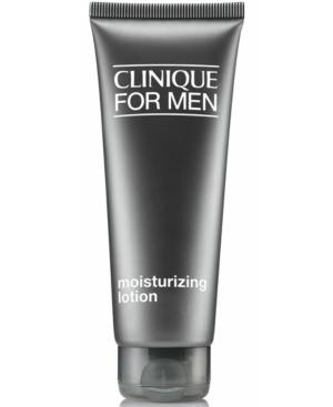 Clinique For Men Moisturizing Lotion, 3.4 Oz In No Color