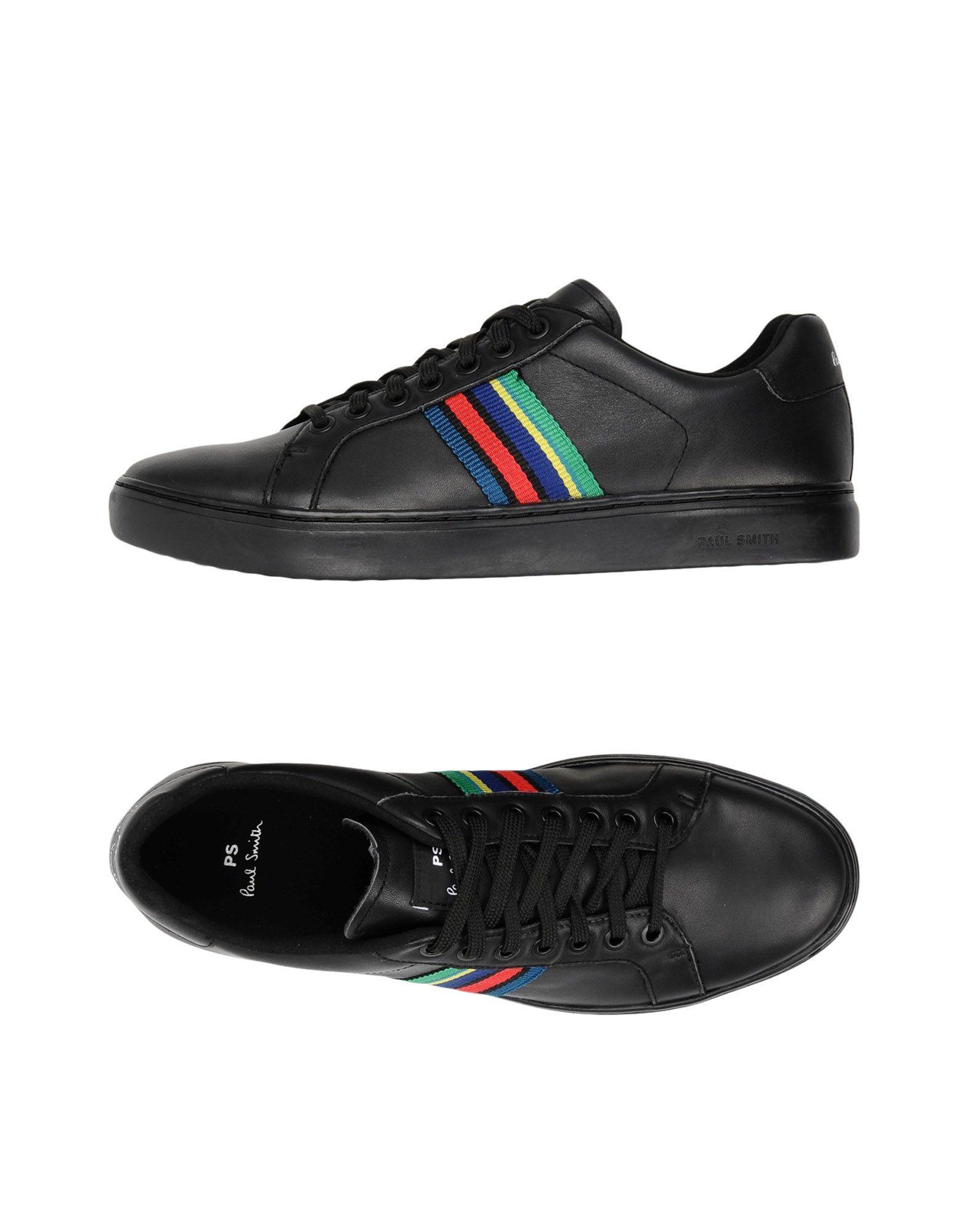 huge discount best sell elegant shape Sneakers in 79