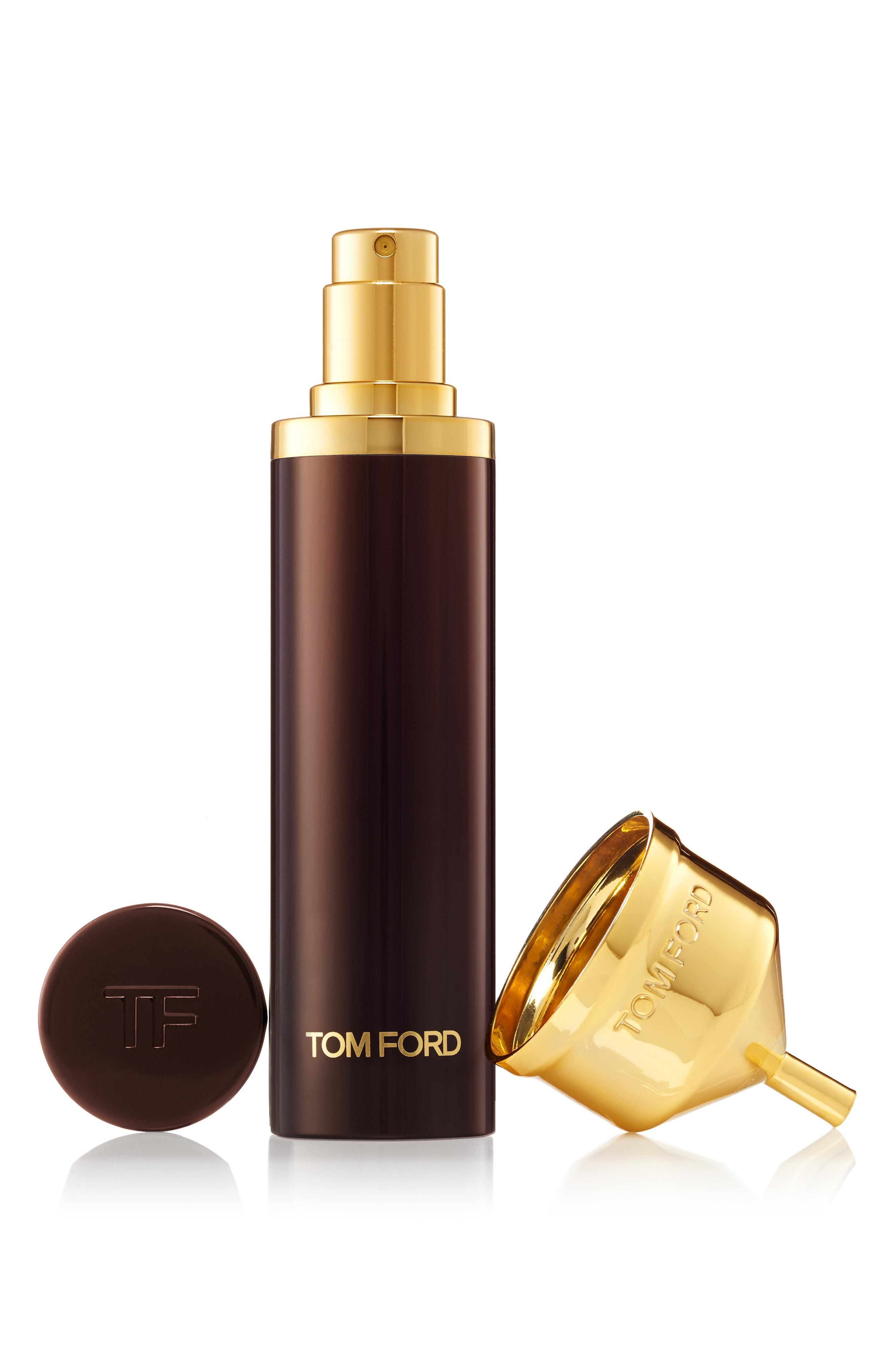 Tom Ford Cafe Rose 84 Oz 248 Ml Eau De Parfum Decanter Modesens