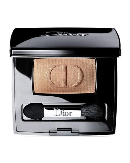 Dior Show Mono Eyeshadow, Lash Maximizer 3D Collection In Multi