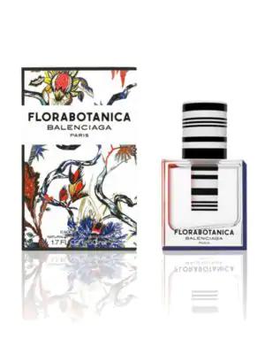 100% quality multiple colors cost charm Florabotanica Eau De Parfum Spray