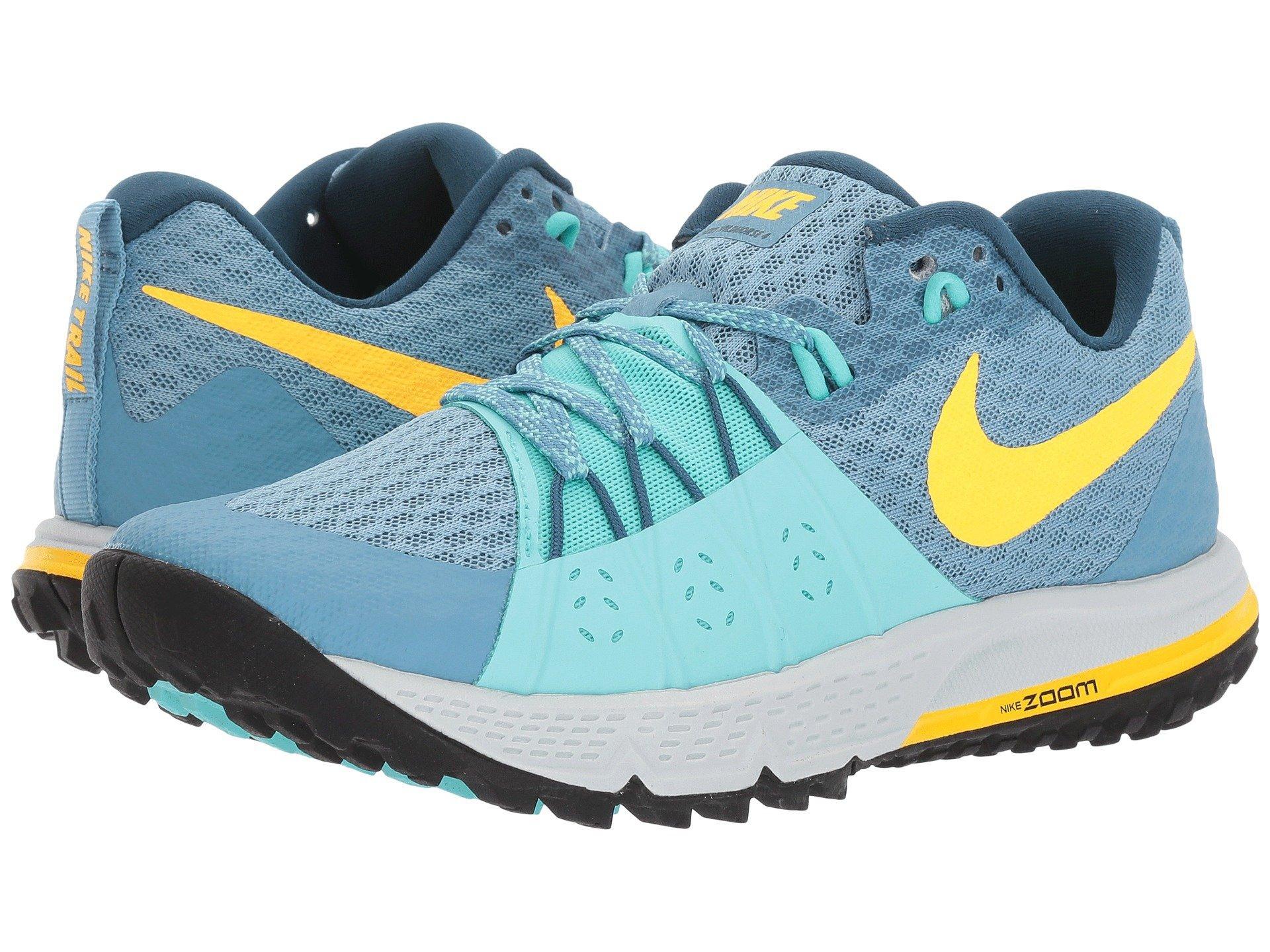 776eaafe9e315 Nike