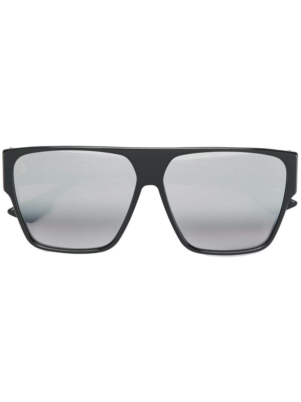 4942f57db76 Dior Women s Hit Mirrored Square Sunglasses