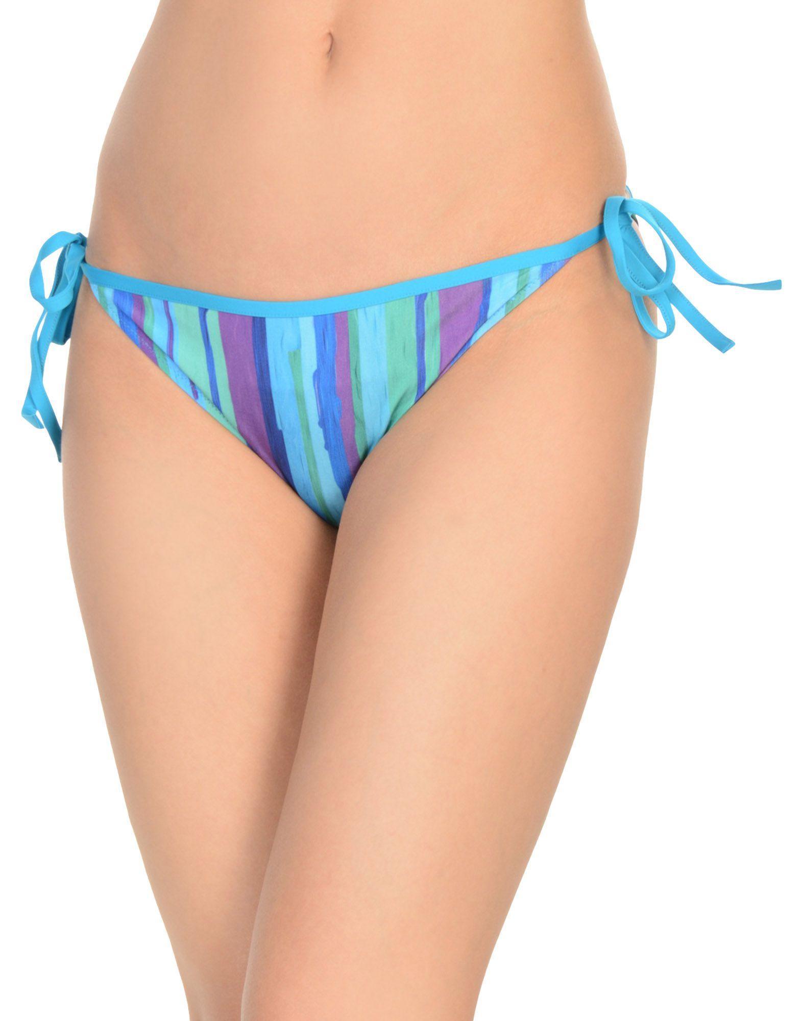 c5bdff7783 La Perla Bikini In Azure | ModeSens