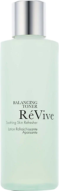 Revive Balancing Toner