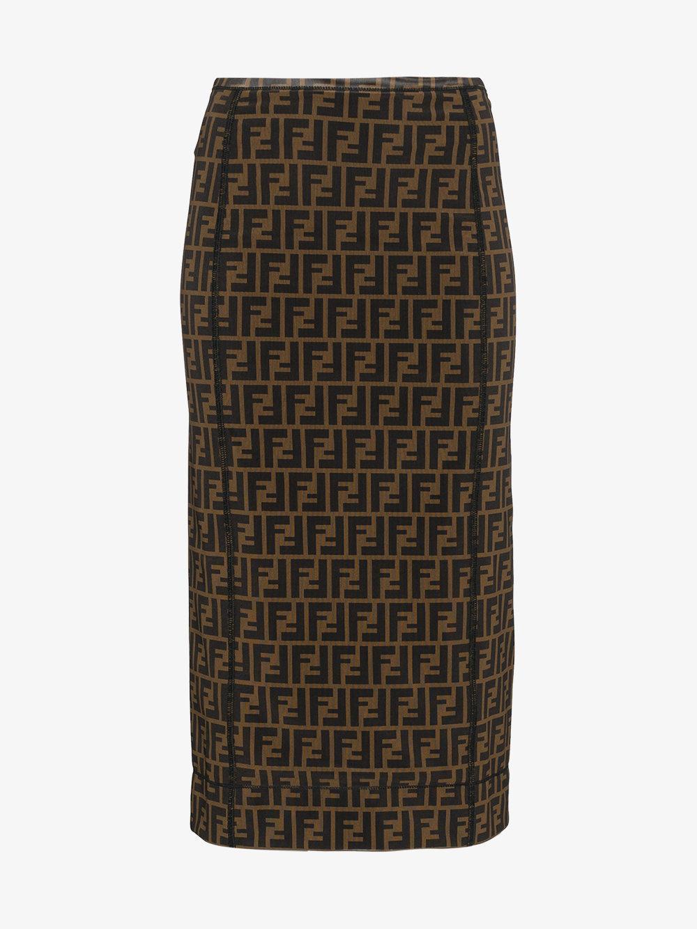 Fdit 4 St/ück Vintage Style Pull Griff T/ürknauf zur/ück Platte f/ür Home M/öbel Schublade Schrank Kommode Kleiderschrank Schrank Schrank mit Schraube Gold