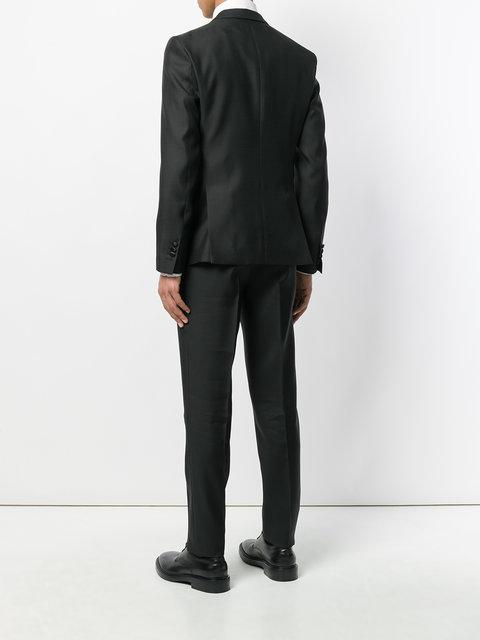 DSQUARED2 TWO PIECE DINNER SUIT,S74FT0324S3940812856031