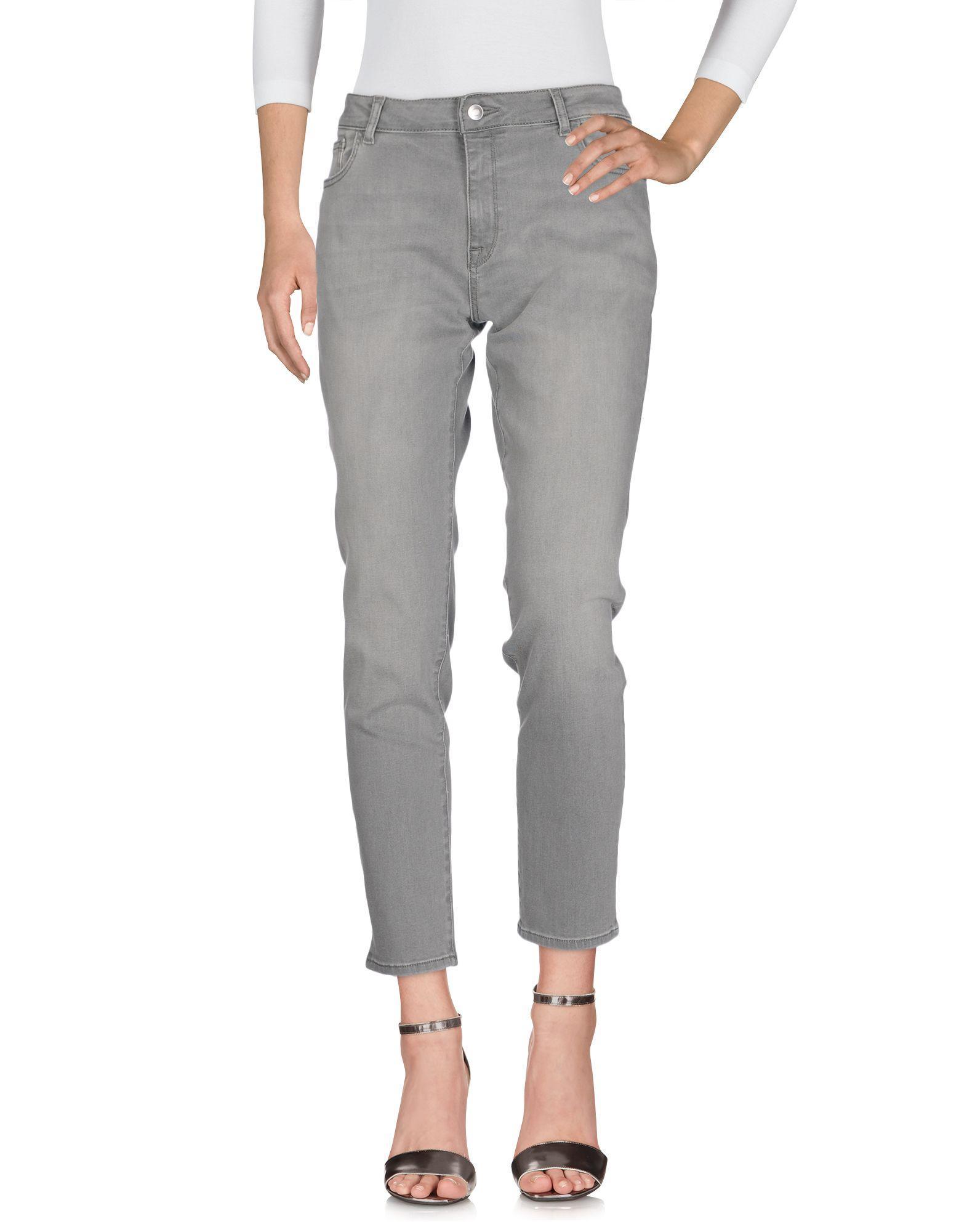 e297b1e30819 Dl 1961 Jeans In Grey