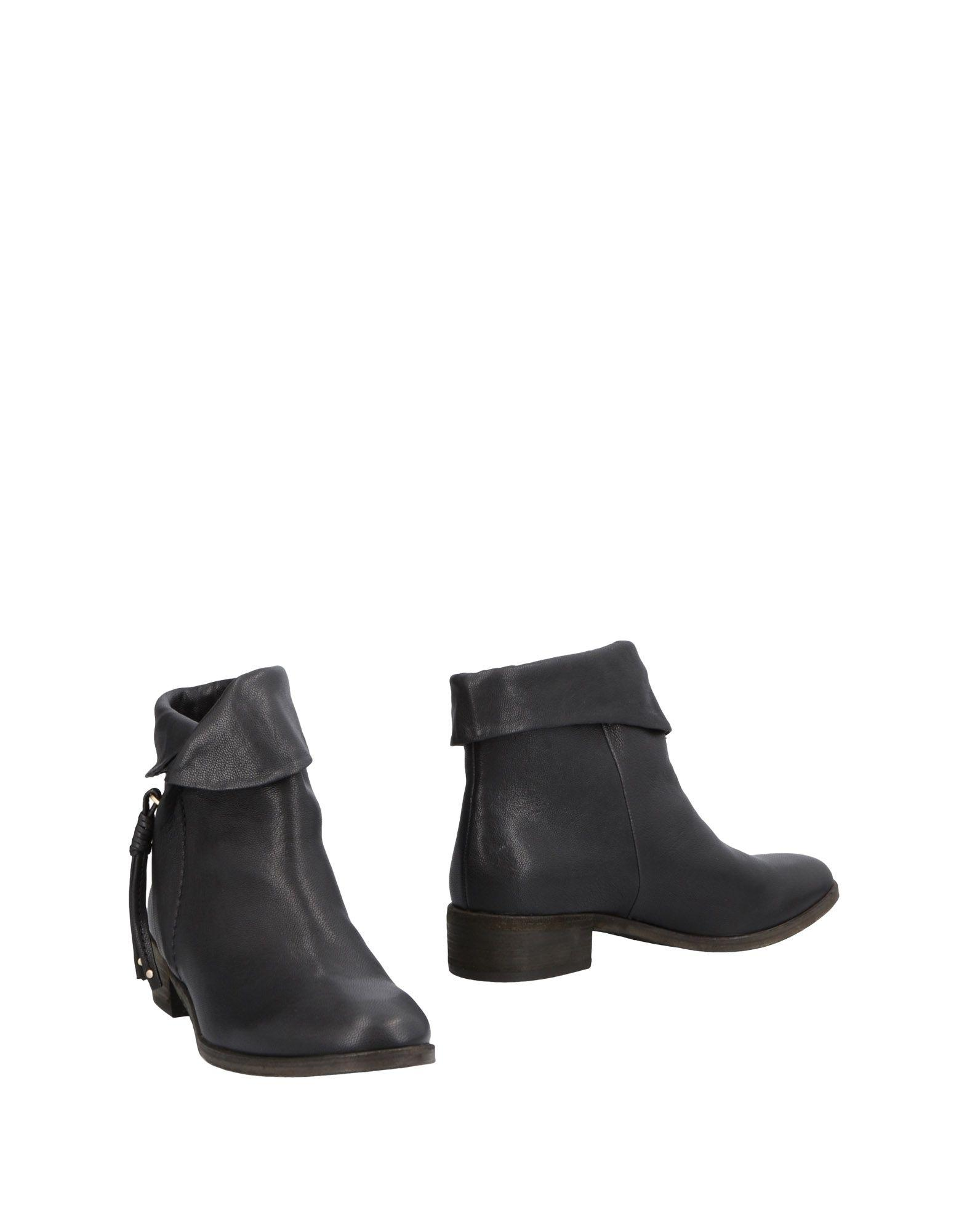 56e1404a042ab See By ChloÉ Ankle Boot In Black
