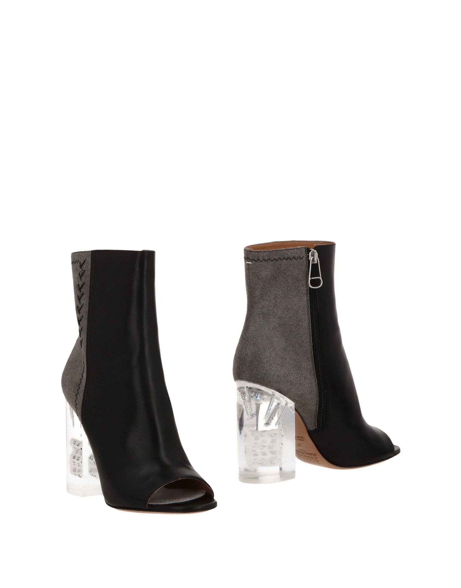 vast selection on wholesale 50-70%off Ankle Boot in Grey