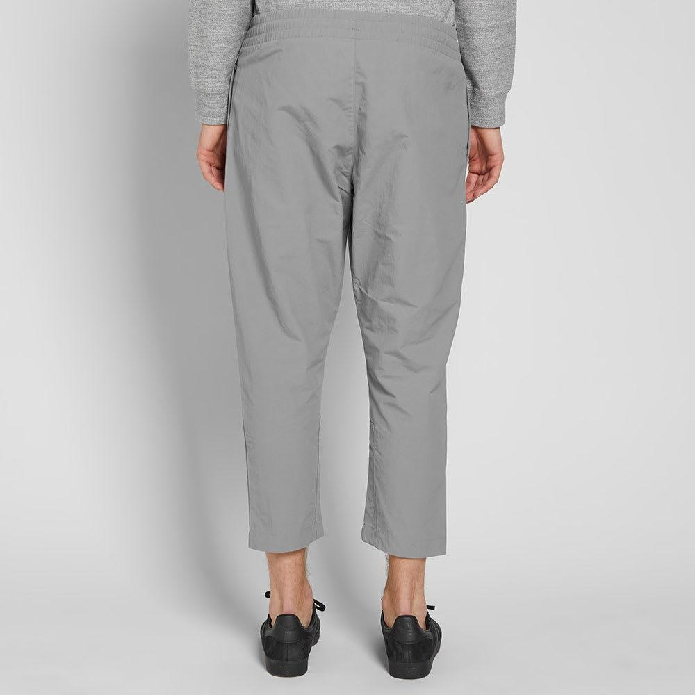 Adidas Originals NMD Track Pants Grey  CV5730 Outdoors Inspired Value Discount