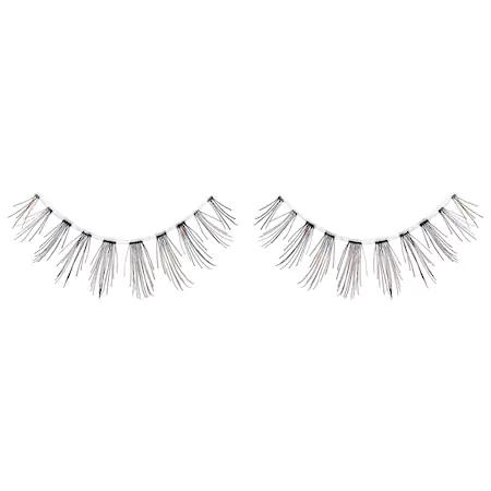 2e1f80a3dca Sephora Collection False Eye Lashes Posh #02 | ModeSens