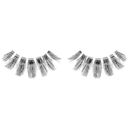b0527d6c70d Sephora Collection False Eye Lashes Flirt #30 | ModeSens