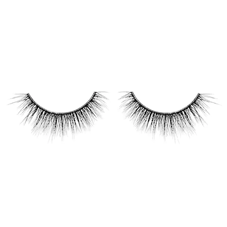 d14c60a60c3 Sephora Collection House Of Lashes X Lash Collection Cecile | ModeSens