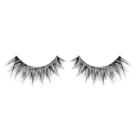 16457b24a13 Sephora Collection False Eye Lashes Vivacious #34 | ModeSens