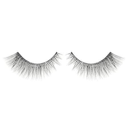 11b2bfc2b8e Sephora Collection False Eye Lashes Demure #24 | ModeSens