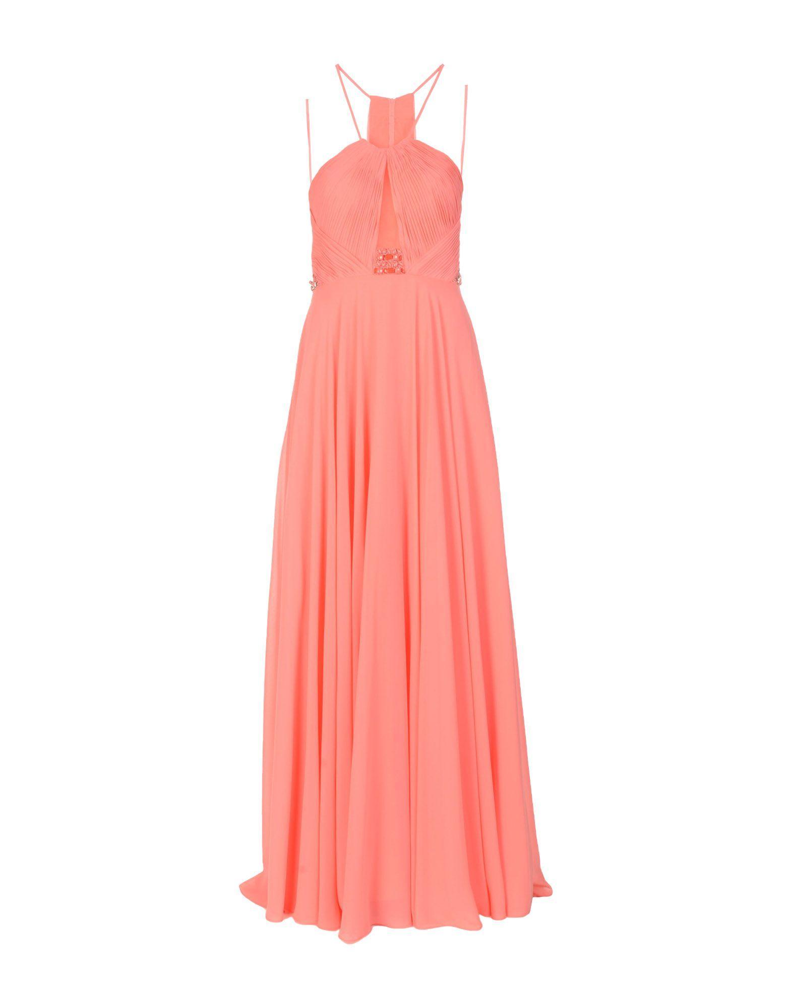 1549693bbe70 Forever More Dresses - raveitsafe