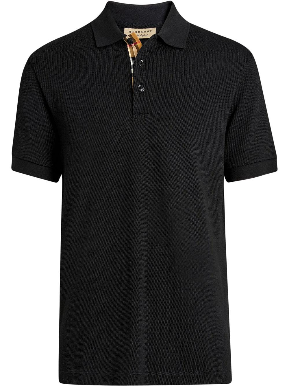 45c6219cce Burberry Polo Shirts Mens – EDGE Engineering and Consulting Limited