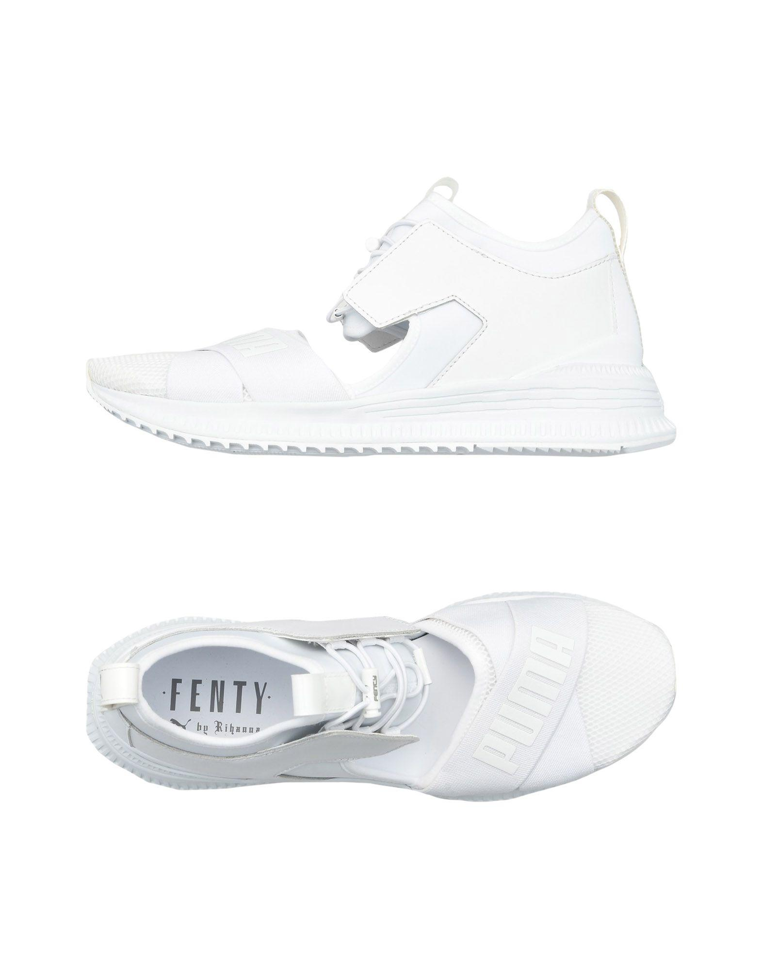size 40 84668 7b12a Sneakers in White