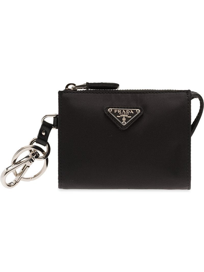 89ba7350b094 Prada Nylon Mini Handbag - Foto Handbag All Collections Salonagafiya.Com