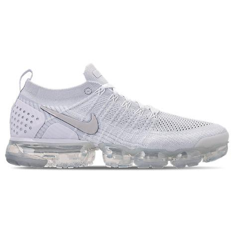 127aac4b5bc37 Nike Men s Air Vapormax Flyknit 2 Running Shoes