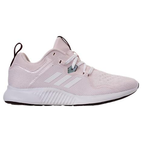 buy popular 9b967 79a59 Adidas Originals Womens Edge Bounce Running Shoes, White