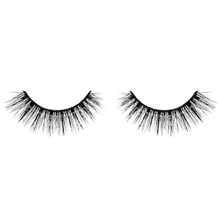 732fe47b31c Sephora Collection False Eye Lashes Craze #35 | ModeSens