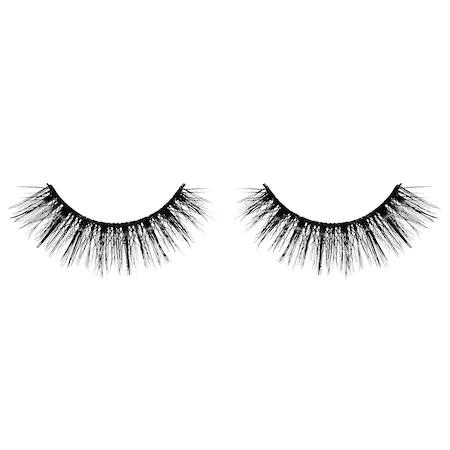 5b8153d2570 Sephora Collection False Eye Lashes Craze #35 | ModeSens