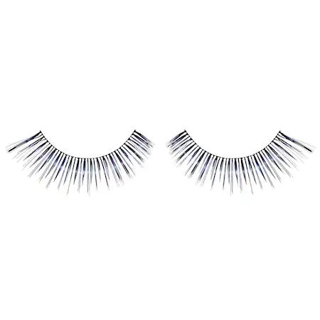 da2aae4db93 Sephora Collection Colored False Eye Lashes Topaz | ModeSens