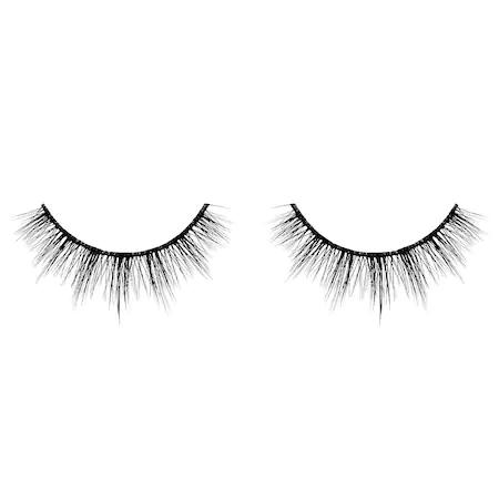 d925ca29c2e Sephora Collection House Of Lashes X Valentina | ModeSens