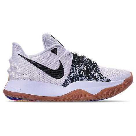 0577e8b4435 Nike Men s Kyrie Low Basketball Shoes