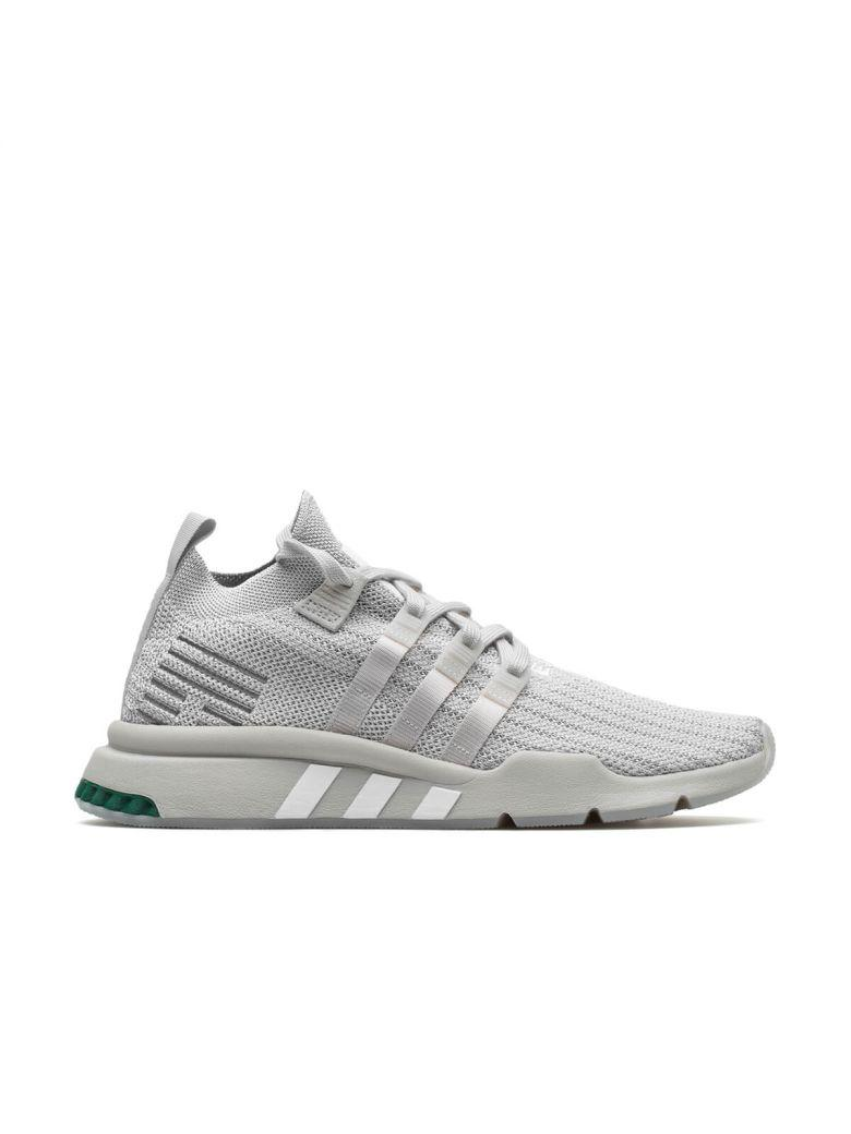 best website a0c4f 123b7 Eqt Support Mid Adv Pk in Grey