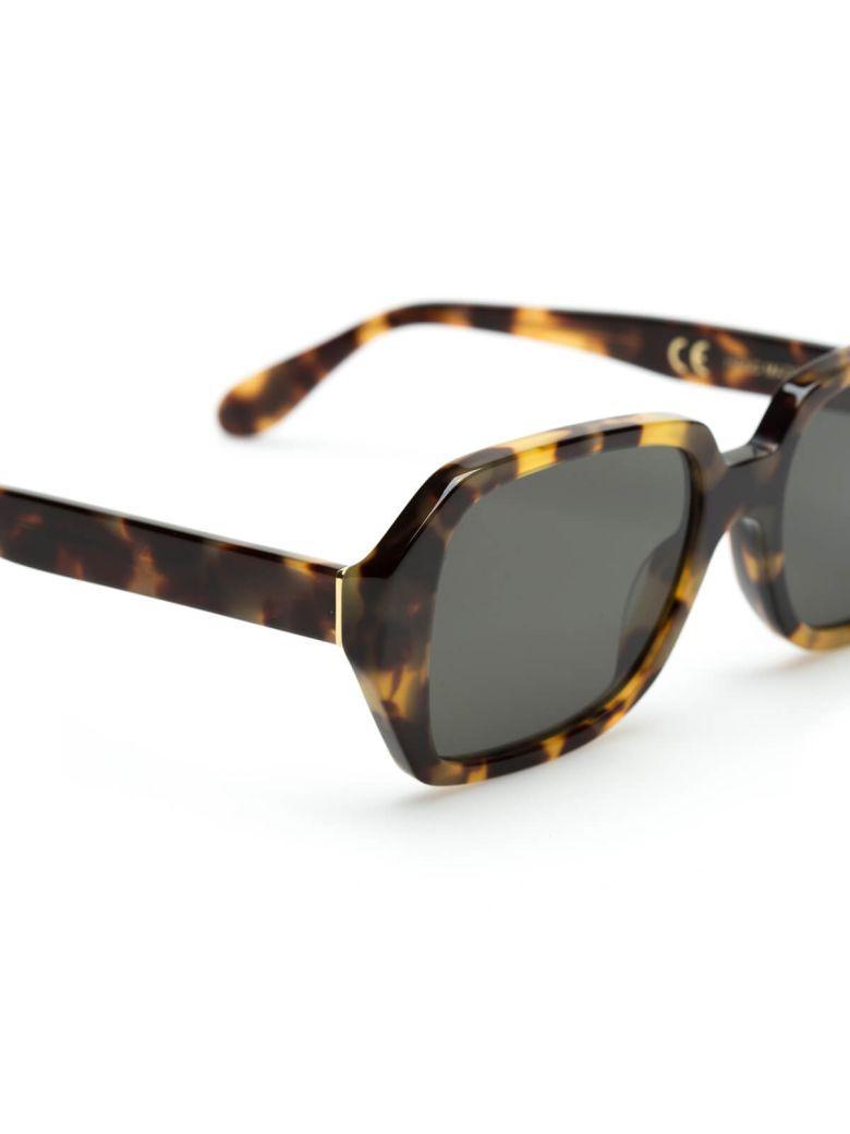 c7d2757e41505 Retrosuperfuture Limone Sunglasses In Multicolor
