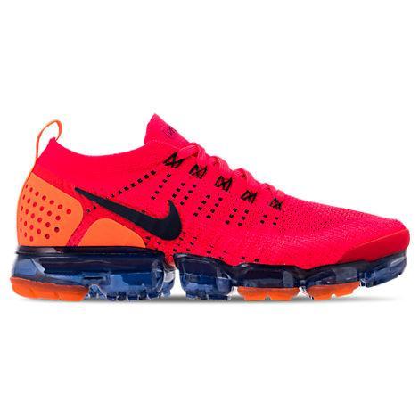 936d3a9e03b Nike Men s Air Vapormax Flyknit 2 Running Shoes