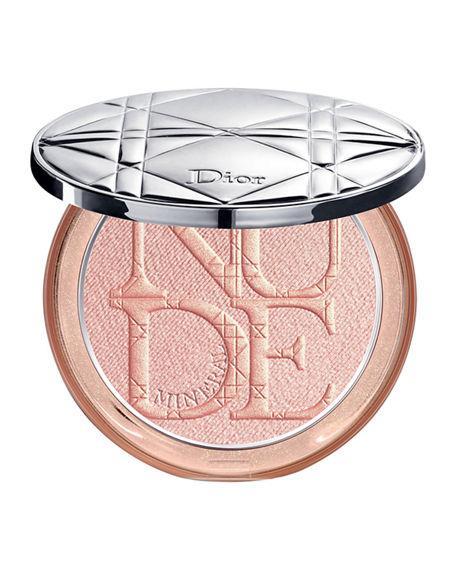 DIOR Diorskin Mineral Nude Luminizer Powder,PROD212850413
